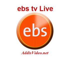 ebs tv ebs tv live addisvideo