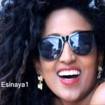 New Ethiopian Tigrigna music 2013 Teddy Best Love Song Te Sminelki Tigrigna,