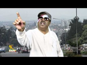 ESAT Kignit Negash Gebru 18 April 2013