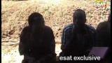 ESAT Human right  South Ethiopia Documentary film Ethiopia