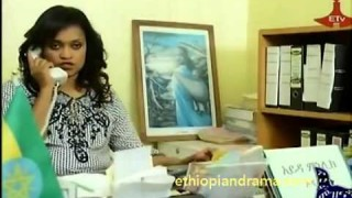 DANA Drama Part 14 ዳና ድራማ ክፍል 14 – AddisVideo.net