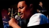 Teddy Afro New Christian Song –  Kengdihma