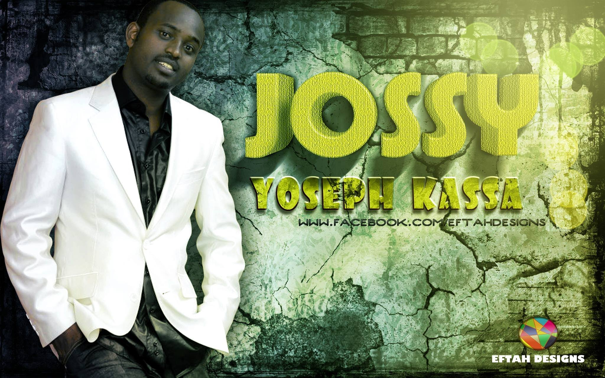 Yoseph kassa new song 2013