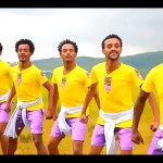 HOT! New Ethiopian Music 2013