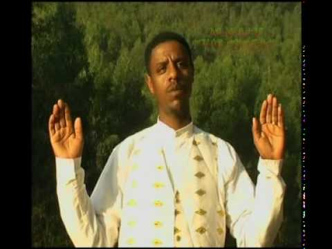 Tewahedo orthodox mezmur, Ethiopian songs by Habtamu