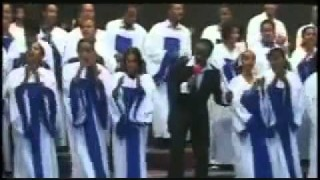 HOT New Ethiopian Protestant Mezmur 2014
