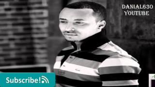 Nati Haile – [Official Single Music 2013]
