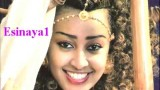 New Ethiopian Tigrigna Music 2014