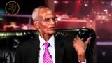 Seifu Fanthahun Show   Capitan Guta Dinaka The Man who saved Mandela in Addis Abeba