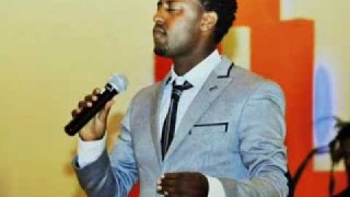 Teddy Tadesse:- Single Clip [Mezmur] Ethiopian Music