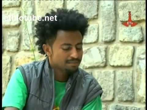Betoch part 47 ቤቶች ድራማ ክፍል 47 – New Betoch Drama Part