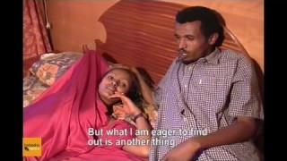 Merhawi Meles – Zegedam – (Official  Movie)