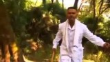 New Ethiopian music 2013 Gete Aniley Fole Oromifa Song 2