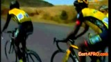 2012 Cycling Tour of Eritrea ( Stage 4 )