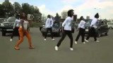 Best New Ethiopian music 2014 Bethelhem Belete Bemote