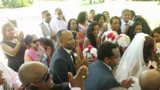 Ethiopian wedding song 2014