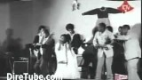 Funny  Group of Artists Dancing  A MUST SEE Oldies video