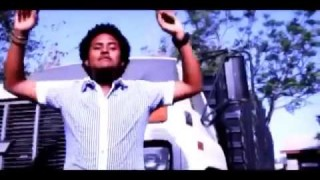 HOT New Ethiopian music 2014 Michael Adane Gena New
