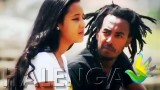 Befekadu Yadete, ዝምታ Zmeta – New 2013 Ethiopian Music