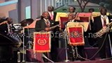 [Ethiofekade Exclusive] 40 th Anniversary  Ethiopian National Theater -Amazing Live Musical show