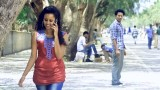 Hot New Ethiopian Music 2014 Mieraf Assefa – Guadegnaye (Official Music Video)