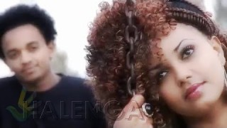 Solomie Mahray, ተልመዴን Telmeden – New 2013 Eritrean Music