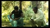 Temnet, Ethiopian movie, new, 2014, amharic movies, online Full one Part