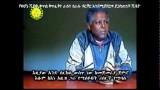 TPLF Releases Another Propaganda Video on Andargachew: Sound of Torture is Heard in the Background