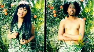 Tsige Tesfaye, የኔ አዳም Yene Adam – New Ethiopian Music