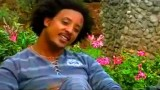 Ethiopian Music New