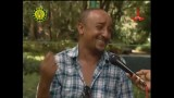 ETV Easter Special Program: Filfilu's Funny interview