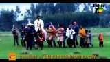 Lebe nedo by Temesgen gebregziabher (Temu) Ethiopian music 2014  (Official video)