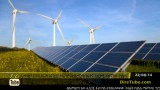 DireTube NEws Ethiopia lead Africa clean energy drive