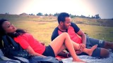 Hot New Ethiopian Music 2014 Seble Tadesse – Fikre (Official Music Video)
