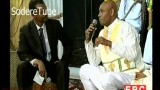 Ethiopia – entertaining interview – EBC Meskel Program with Yod Abyssinia owner and his wife