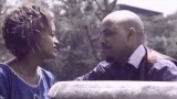 Best New Ethiopian Music 2014 Tefe Lali & Mimi Adisu   Fikir Yademkenal Official Music Video 640×480