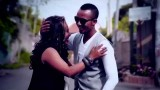 Hot New Ethiopian Music 2014 kidest Mengesha   Laf 640×480