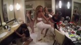 BEYONCE 7/11 (Official Video) Release HD