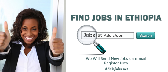 Jobs Vacancy in Ethiopia In this page, all Ethiopian jobs will be listed by categories. All job seekers will get new jobs vacancy jobs details on this page. Besides that, we focus on Government Job vacancy (Banking, Airlines, Teaching, Universities) in Ethiopia along with private sector jobs .