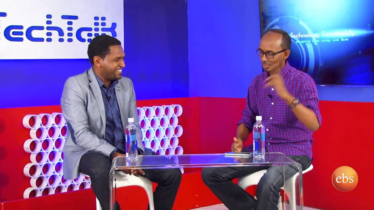 S5 Ep.11 PART1 – Elect. Eng. Hizkyas Dufera With a Vision & Innovation to Light-up Rural Ethiopia