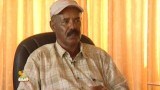 ESAT Interview with Isaias Afwerki,  President of the State of Eritrea, Part 3  Feb 2015