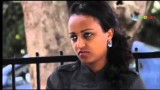 Ethiopian Movie LEYUNET on AddisVideo