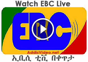 ETHIOPIAN TV LIVE STREAMING