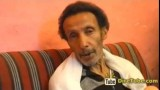Watch IN REMEMBRANCE OF THE LATE VETERAN JOURNALIST DARIOS MODI. by AWAZE አዋዜ Alemneh Wasse