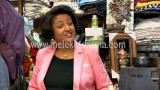 Watch Meleket Drama (መለከት) – Part 1 መለከት ድራማ on AddisVideo