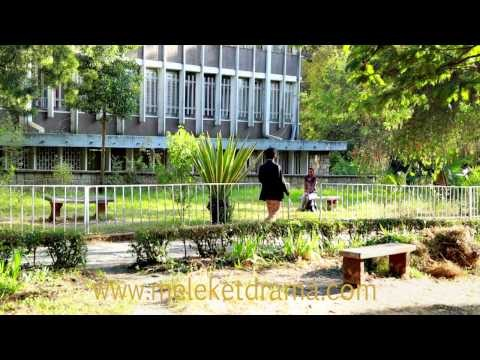 Watch Meleket Drama (መለከት) – Part 2 መለከት ድራማ on AddisVideo