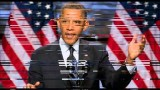 "Watch obama tells kenyans today, ""A politics of tribe and by AWAZE አዋዜ Alemneh Wasse"