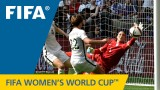 Watch All Goals from FIFA Women's World Cup 2015 USA vs Japan – HIGHLIGHTS