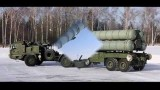 Watch Russian terrific S-400 Deployed In syria….A GAME CHANGER! by AWAZE አዋዜ Alemneh Wasse