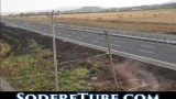 Watch Two roads that are part of Adama expressway will be opened for traffic on AddisVideo